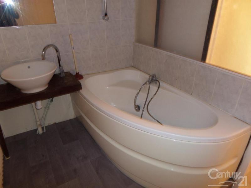 Locação apartamento Caen 925€ CC - Fotografia 8