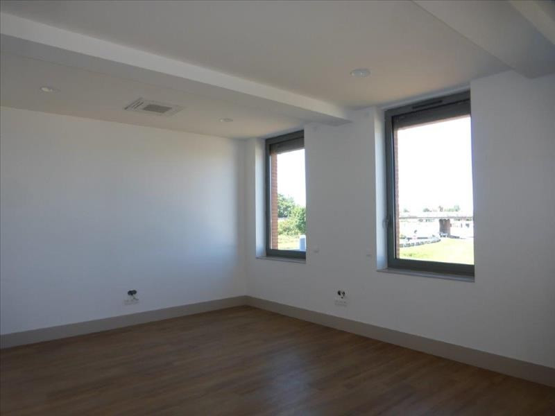 Rental office Montauban 450€ HT/HC - Picture 10