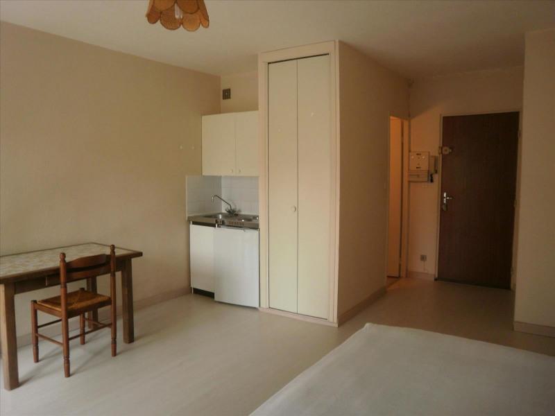 Location appartement Albi 345€ CC - Photo 1
