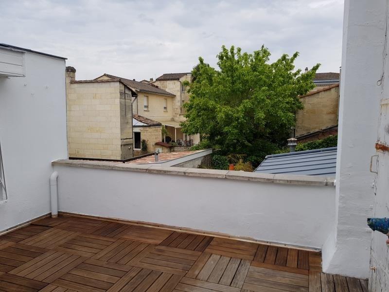 Vente de prestige maison / villa Bordeaux 680000€ - Photo 2