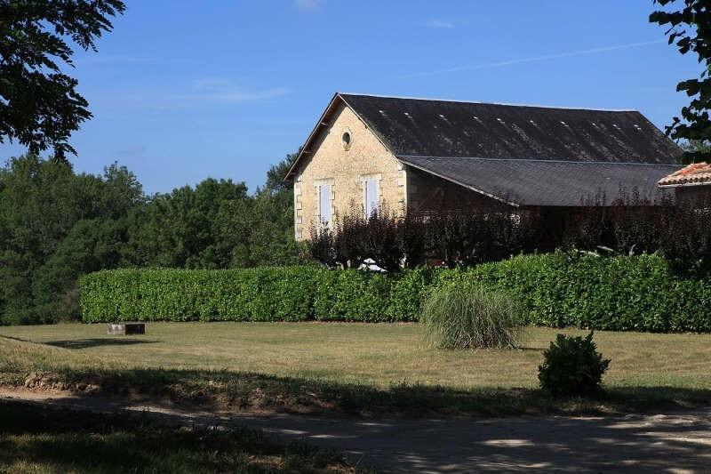 Sale house / villa Bordeaux 425000€ - Picture 10