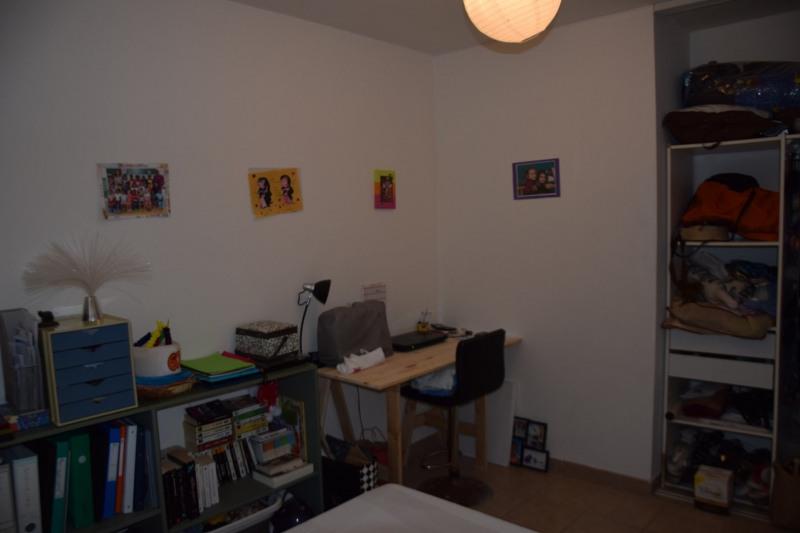 Sale apartment Les trois ilets 169500€ - Picture 10
