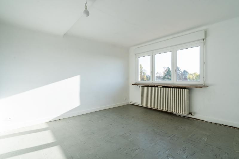 Vente appartement St julien les metz 320 000€ - Photo 9