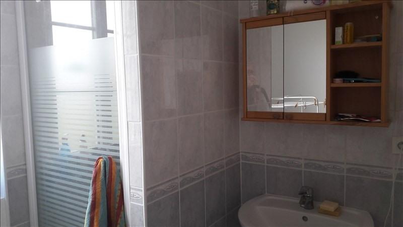 Vente maison / villa Villeporcher 124680€ - Photo 5