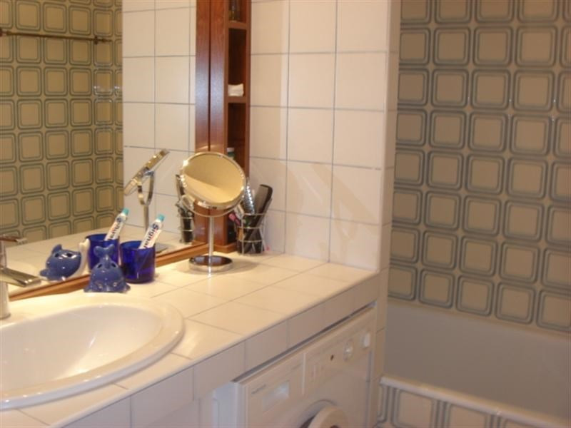 Vacation rental apartment Arcachon 1 957€ - Picture 4