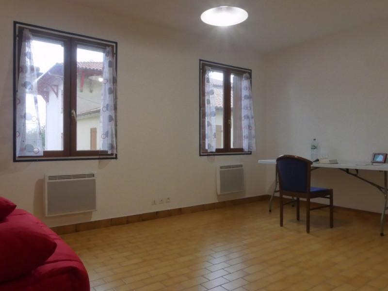 Sale apartment Vieux boucau les bains 82000€ - Picture 2