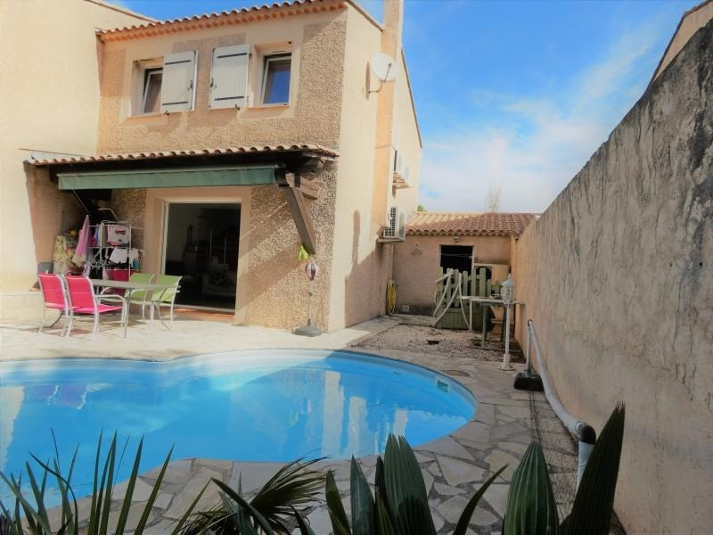 Vente maison / villa Sanary sur mer 359 000€ - Photo 1