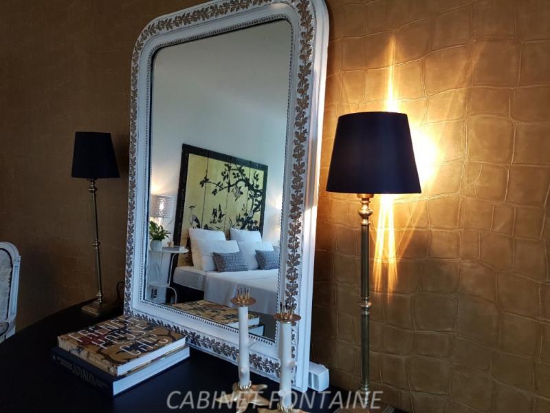 Vente maison / villa Soissons 476000€ - Photo 16