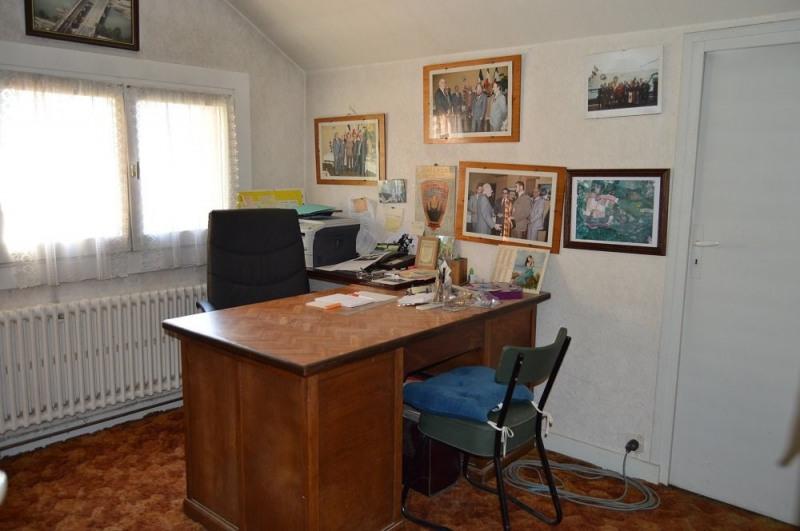 Vente maison / villa Sarras 230000€ - Photo 15
