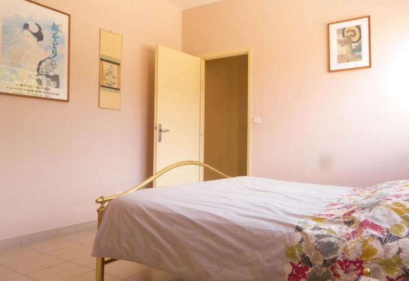 Deluxe sale house / villa La rochelle 700000€ - Picture 9