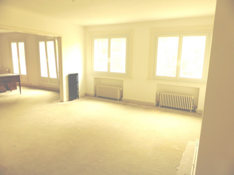 Vente appartement Tourcoing 199500€ - Photo 3