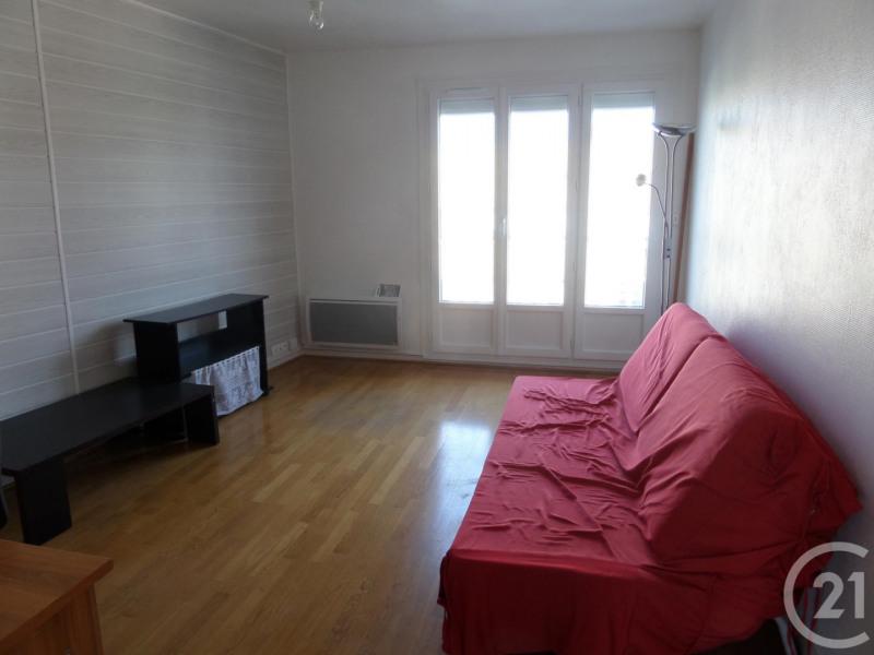 Location appartement Caen 485€ CC - Photo 2