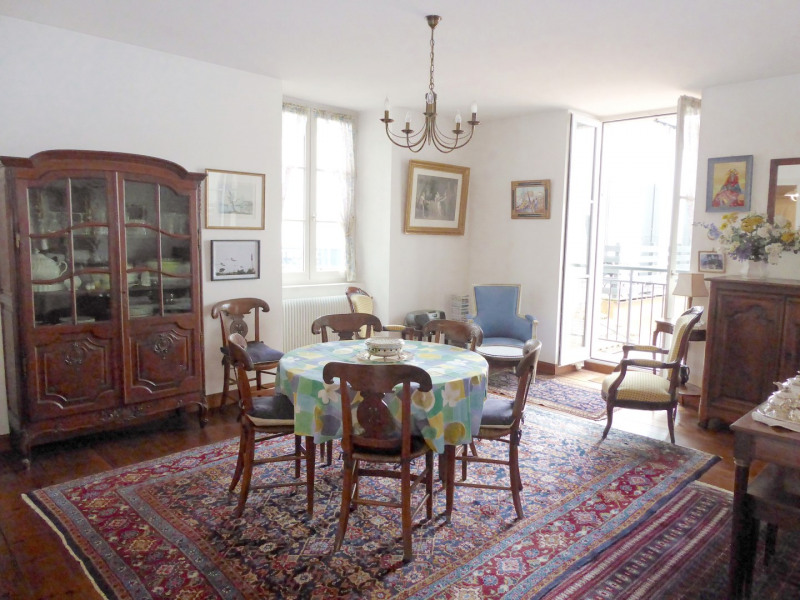 Vente appartement Saint-jean-de-luz 925 600€ - Photo 5