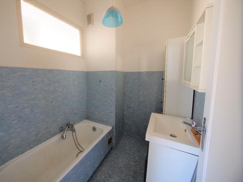 Rental apartment Nice 547€ CC - Picture 5