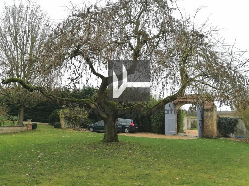 Sale house / villa Senonches 518800€ - Picture 9