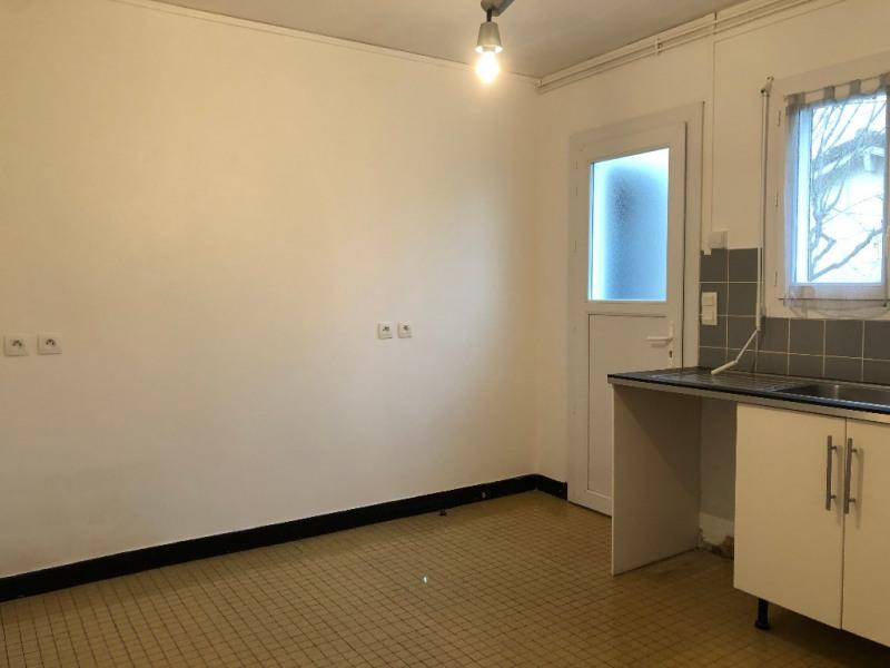Sale house / villa Barcelonne du gers 125000€ - Picture 4