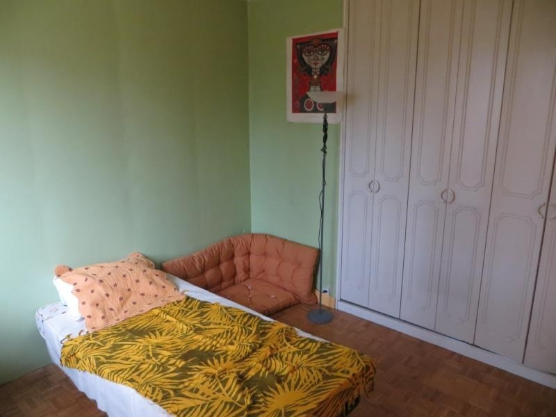 Sale apartment Clamart 209 000€ - Picture 8