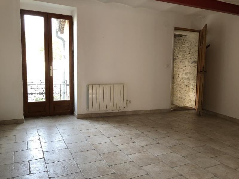 Sale house / villa Vetheuil 149000€ - Picture 4