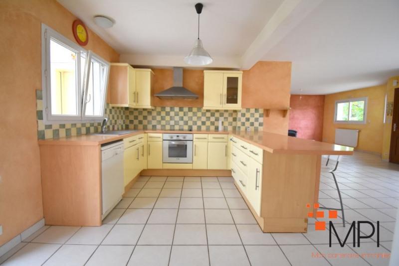 Vente maison / villa Montauban de bretagne 276900€ - Photo 6