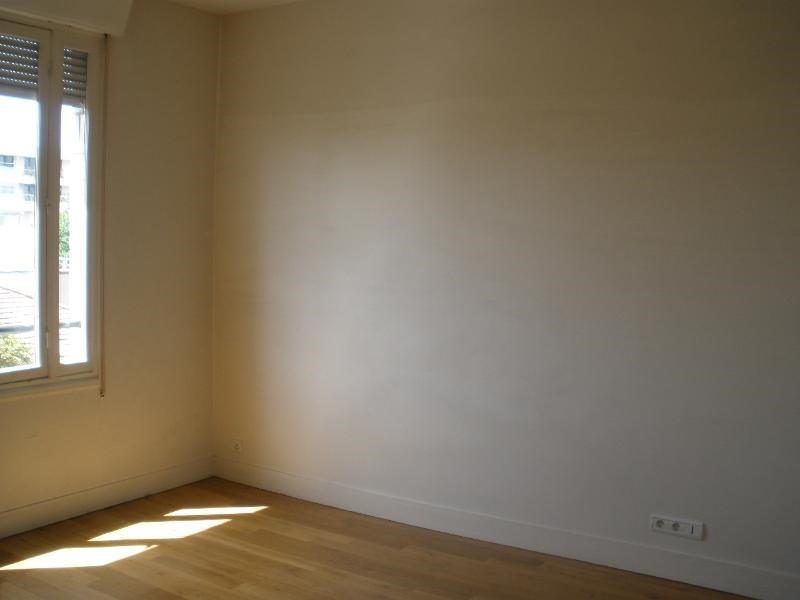 Location appartement Neuilly sur seine 2 738€ CC - Photo 5