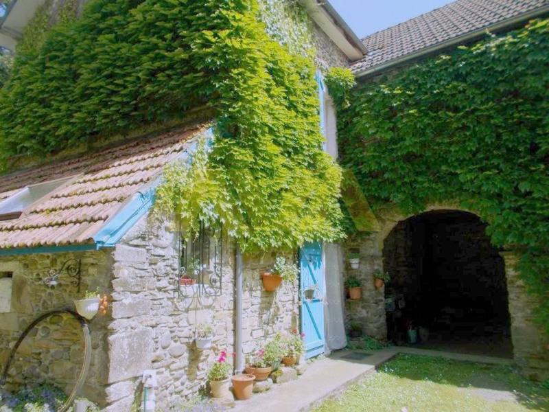 Vendita casa Oloron-sainte-marie 243800€ - Fotografia 2