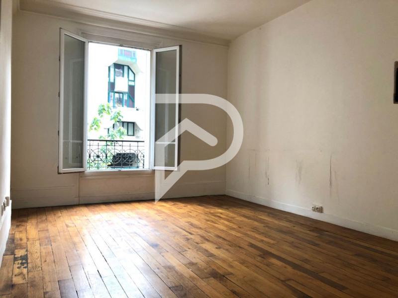 Vente appartement Paris 10ème 648000€ - Photo 2