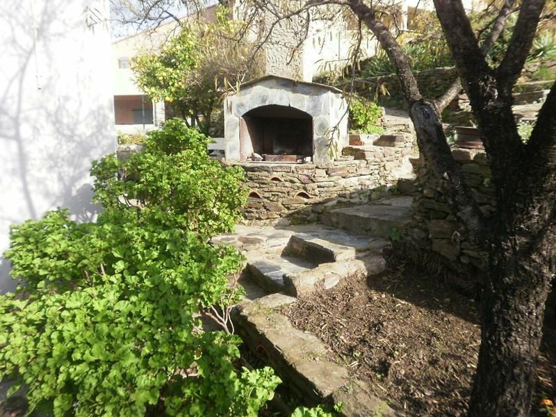 Location vacances maison / villa Collioure 540€ - Photo 9