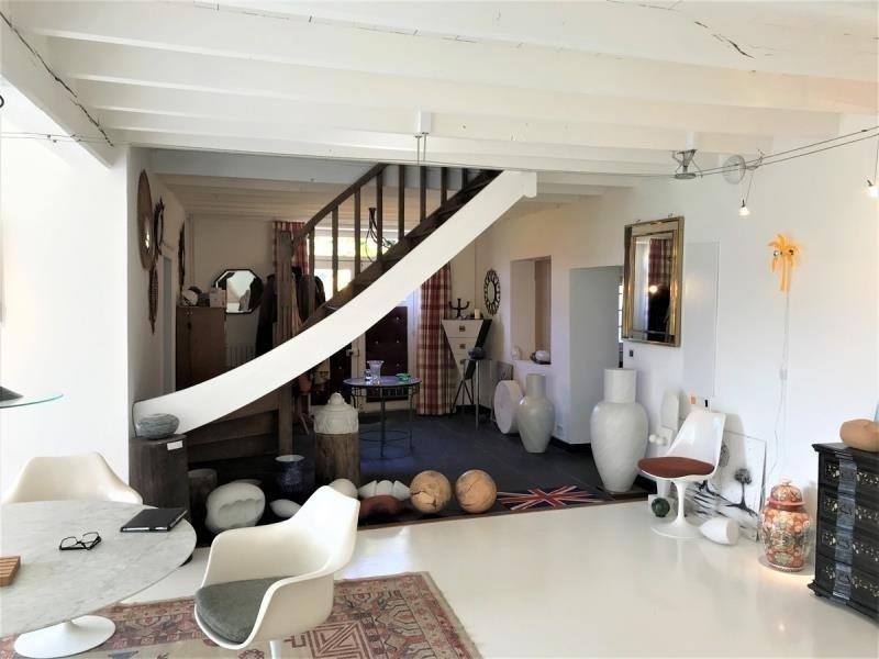 Sale house / villa St jean pied de port 350000€ - Picture 3