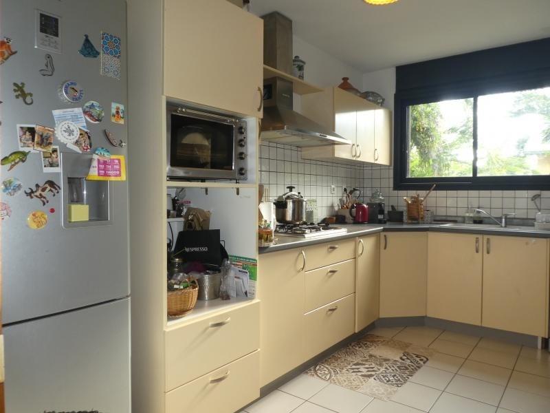 Sale apartment Le piton st leu 231000€ - Picture 4