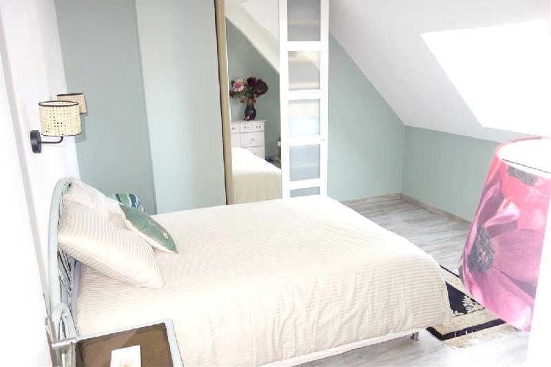 Revenda casa Villemoisson-sur-orge 577500€ - Fotografia 8