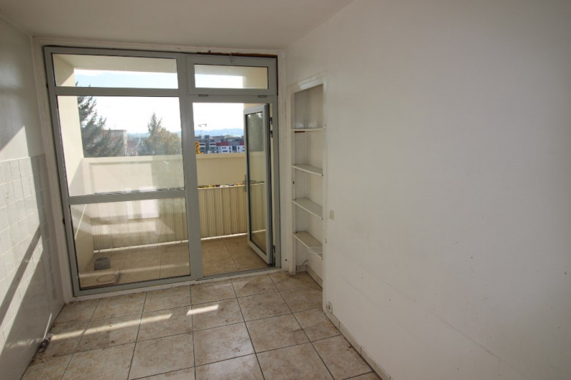 Vente appartement Ferney voltaire 299000€ - Photo 5