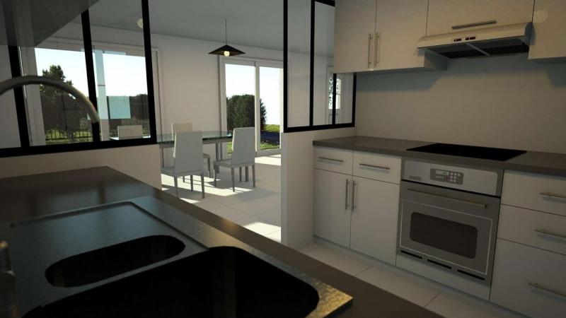 Vente maison / villa Jard sur mer 238000€ - Photo 9