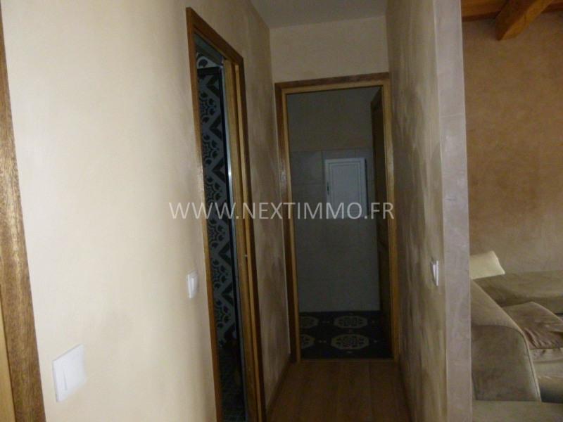 Vente appartement Saint-martin-vésubie 240000€ - Photo 25