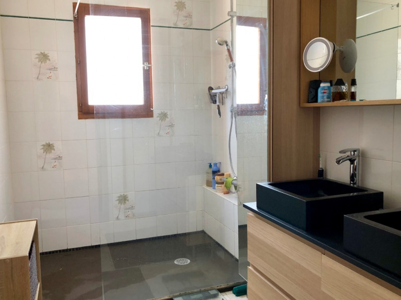 Deluxe sale house / villa Lambesc 749000€ - Picture 6