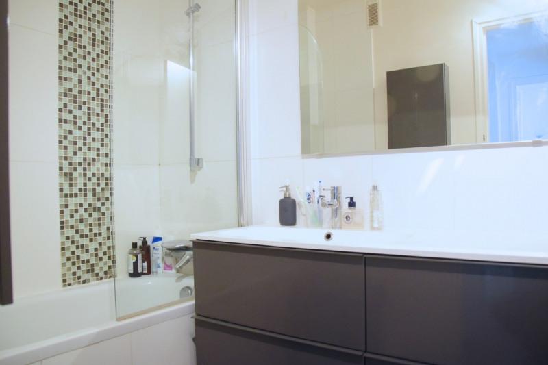 Vente appartement Le plessis robinson 269500€ - Photo 4