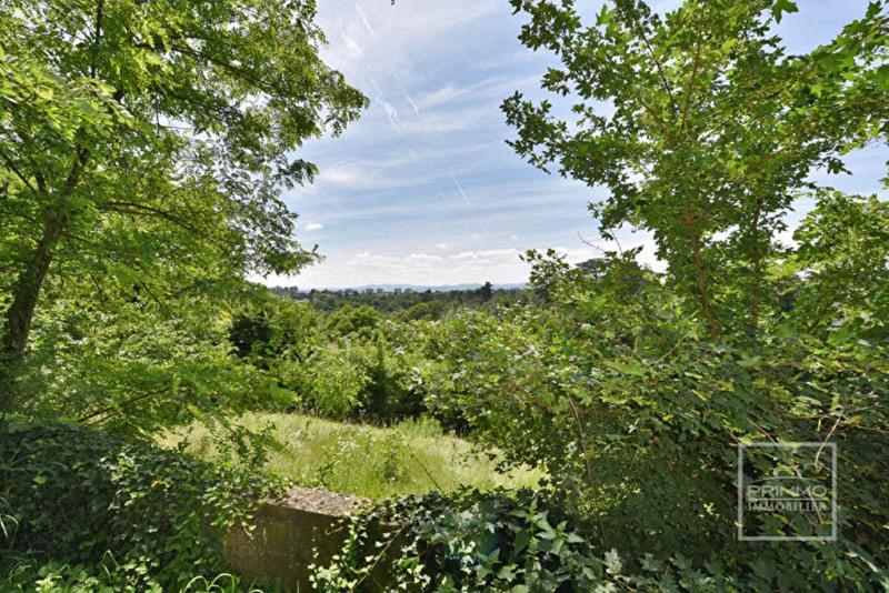 Sale site Saint didier au mont d or 450000€ - Picture 2