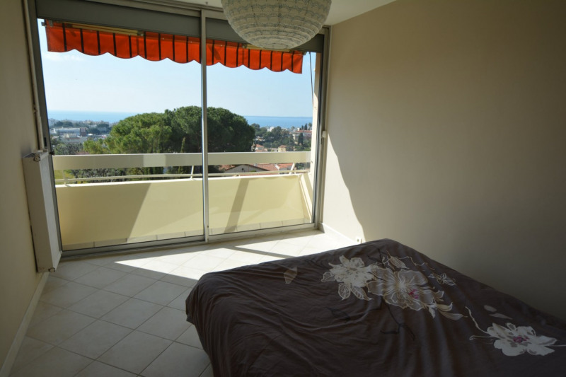 Sale apartment Antibes 265 000€ - Picture 6