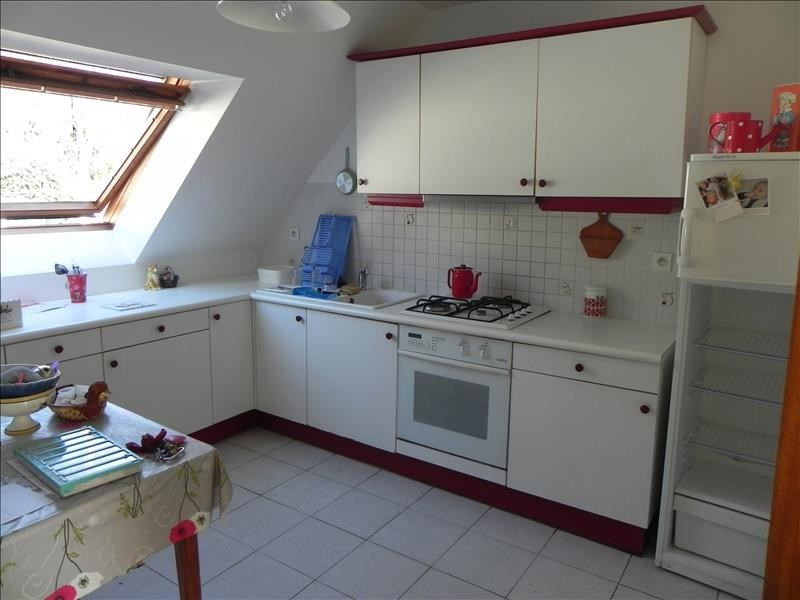 Vente maison / villa Perros guirec 224568€ - Photo 6