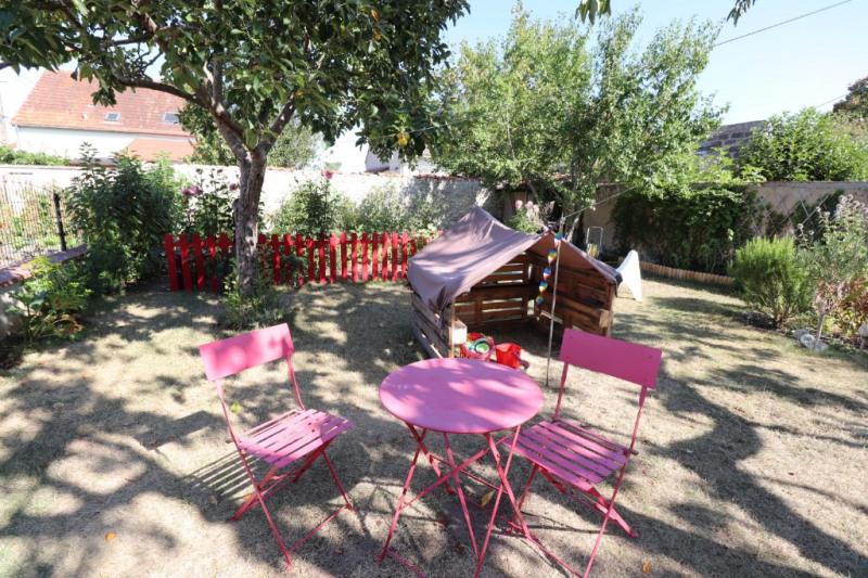 Sale house / villa Chalette sur loing 164300€ - Picture 11