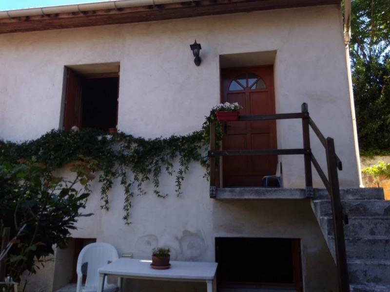 Vente maison / villa Arcueil 480000€ - Photo 4