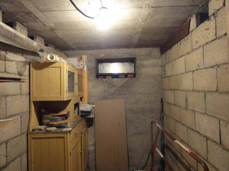 Vente appartement Troyes 84500€ - Photo 8