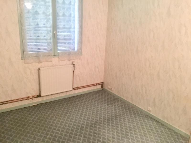 Sale house / villa Claye souilly 275000€ - Picture 7