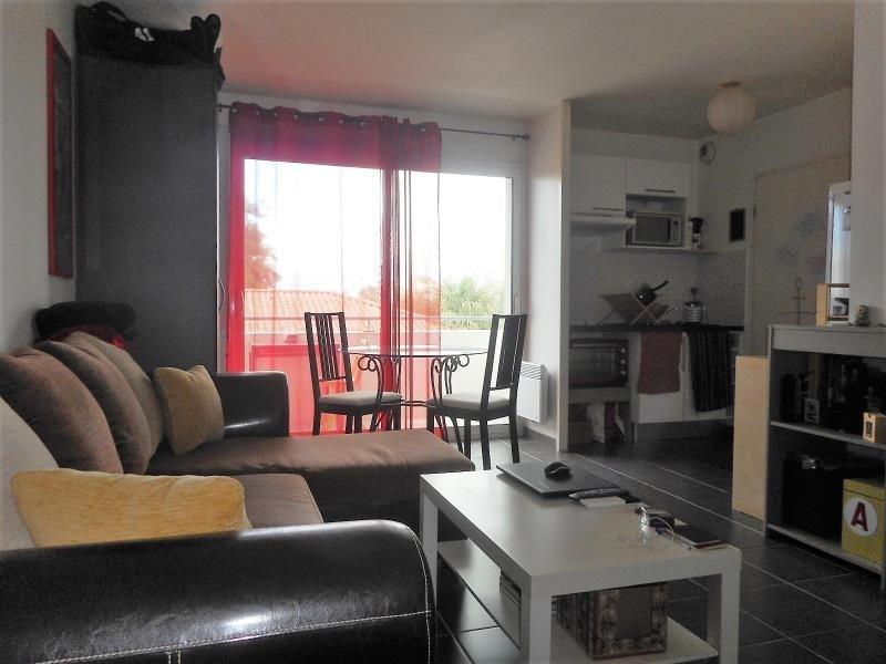 Vente appartement Eysines 119800€ - Photo 2