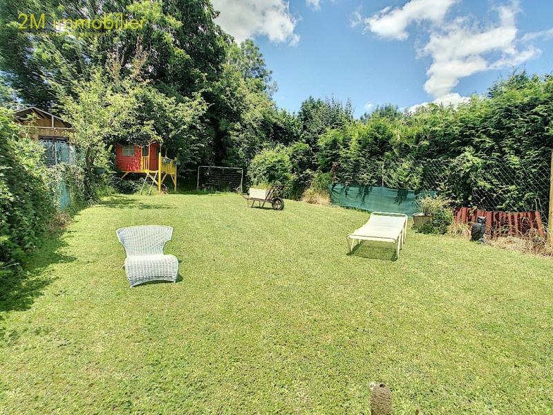 Sale house / villa Le mee sur seine 298900€ - Picture 4