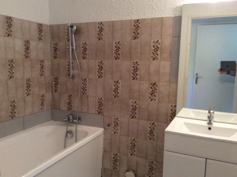 Rental apartment Fréjus 950€ CC - Picture 12