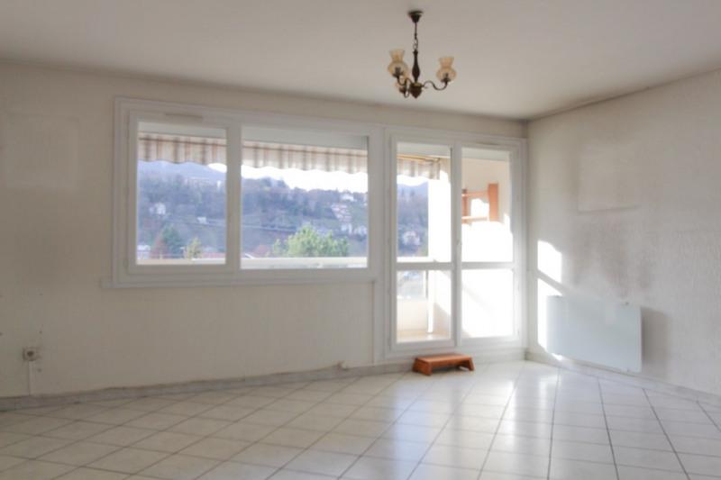 Sale apartment Aix les bains 219000€ - Picture 3
