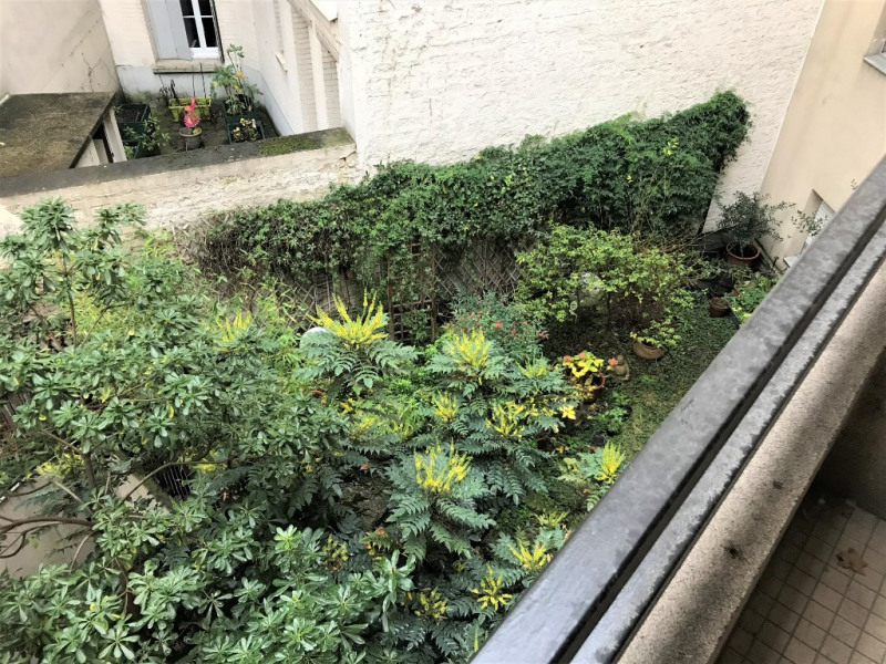 Vente appartement Paris 12ème 995000€ - Photo 12