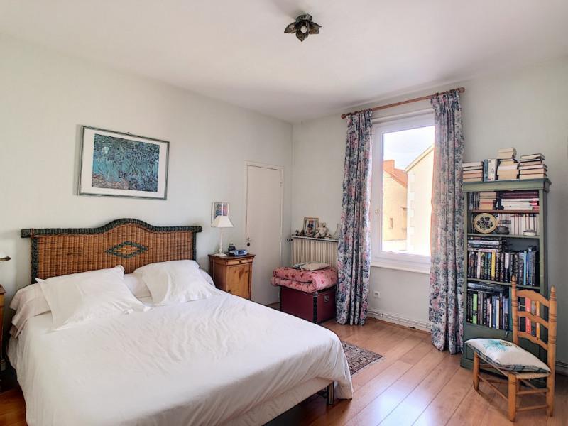 Vente maison / villa Montluçon 109000€ - Photo 6