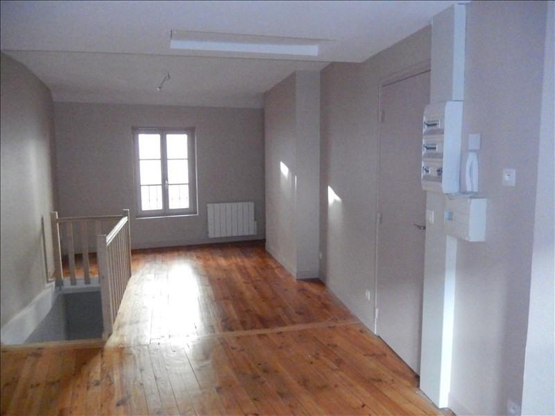 Rental apartment Le puy en velay 302,79€ CC - Picture 7