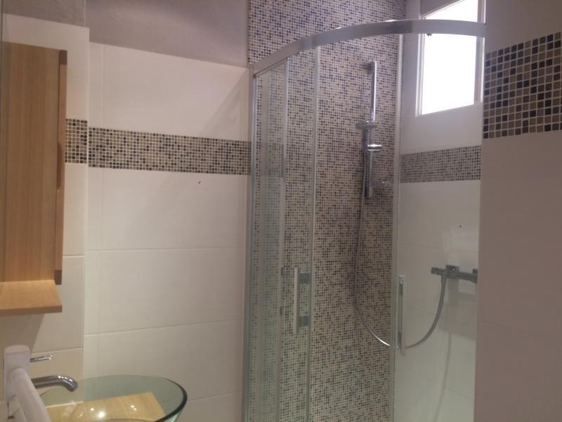 Vente appartement Besancon 115000€ - Photo 3